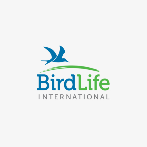 BirdLife_International_Logo