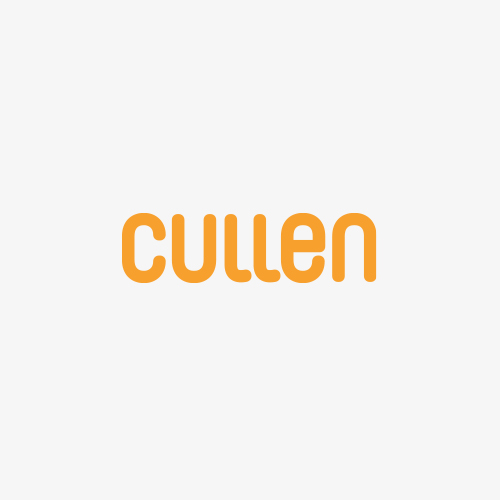Cullen_Education_Logo