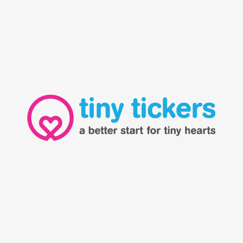 Tiny_Tickers_Logo