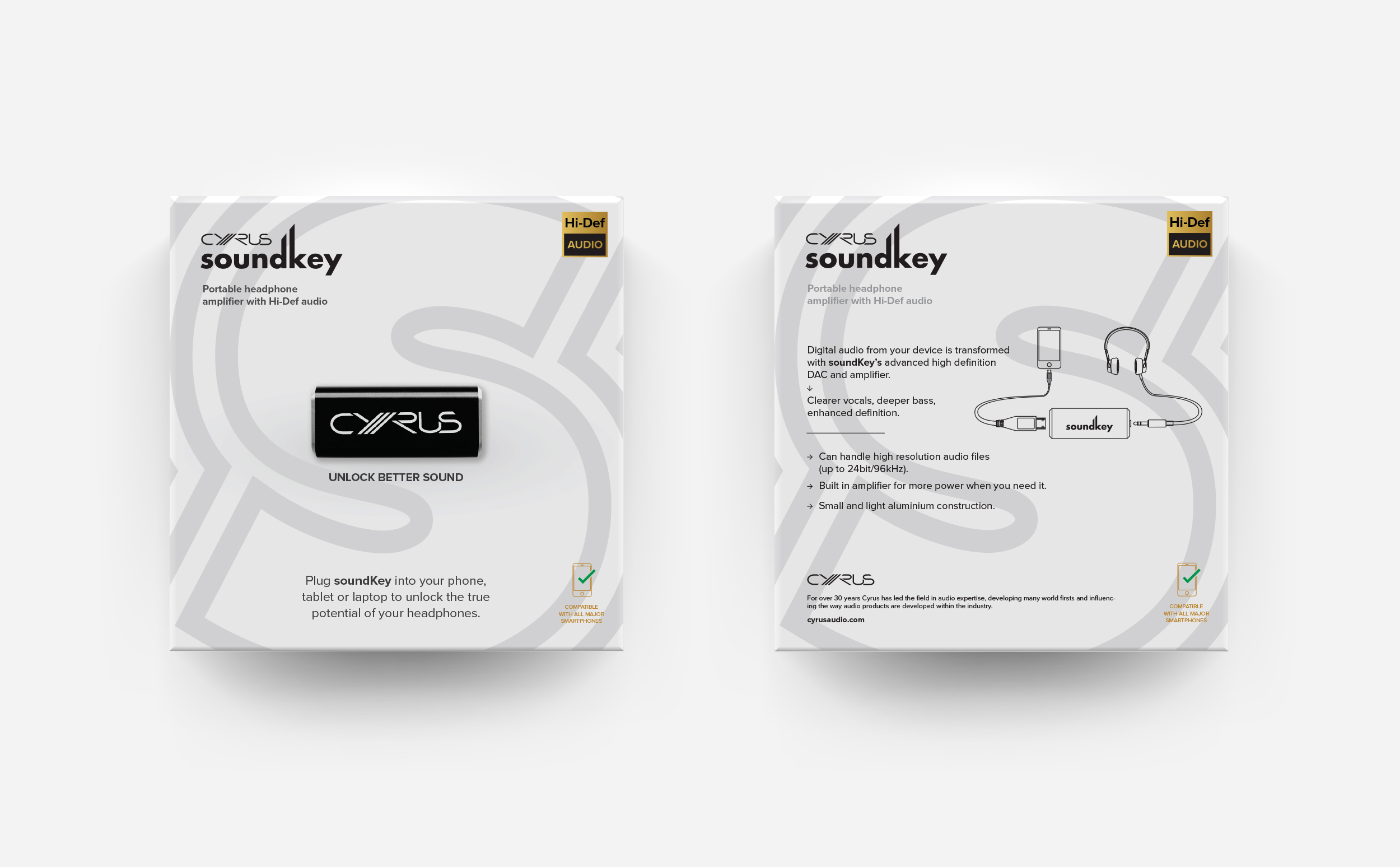 Cyrus_Soundkey_Packaging_designs