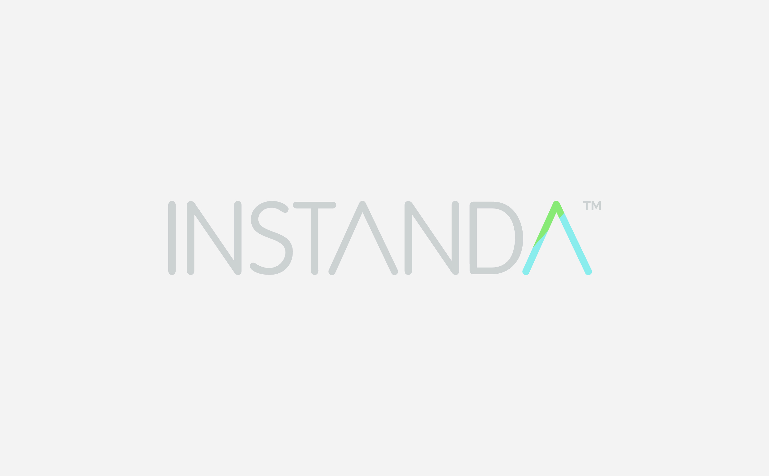 Instanda-Logo_Artwork-01