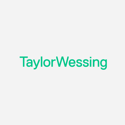 Taylor_Wessing_logo
