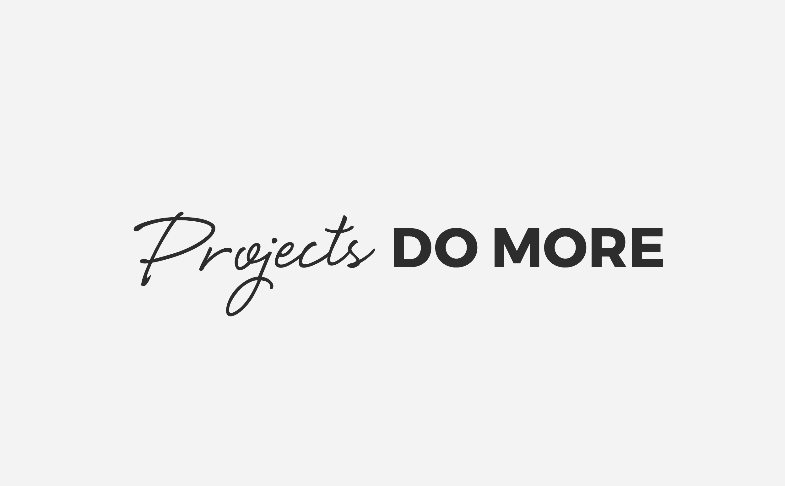 The_Great_Projects_Projects_Do_More_Logo-01-01
