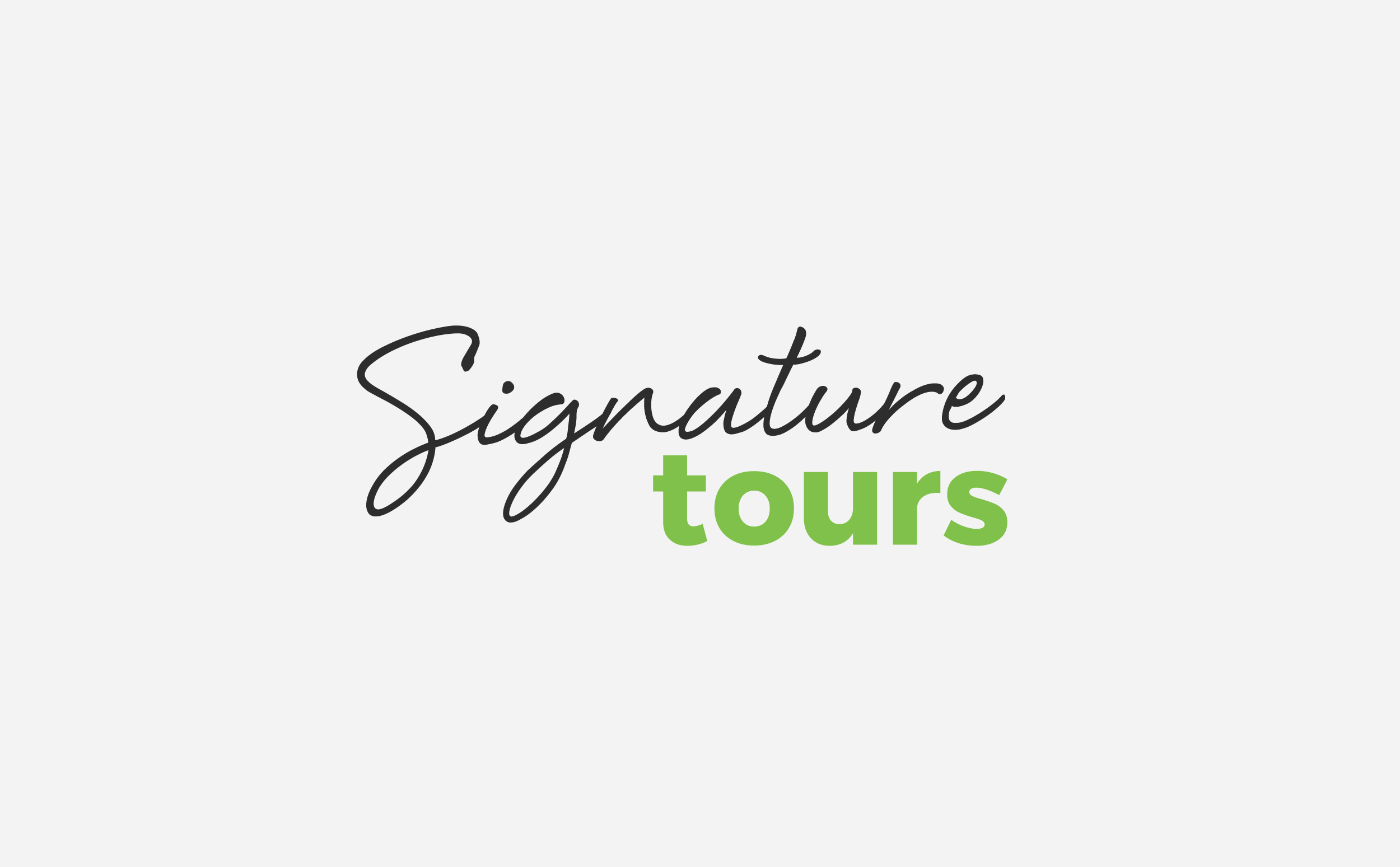 The_Great_Projects_Signature_Tours_Logo-01